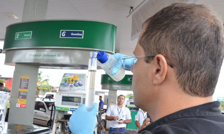 Em fevereiro, estão previstas mais 350 na capital do Tocantins