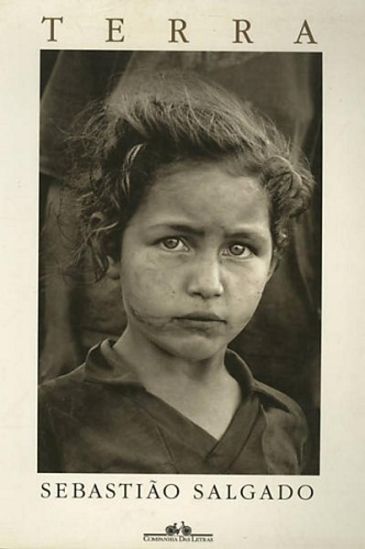 Joceli Borges fazia parte de um assentamento de trabalhadores rurais sem-terra no interior do Paraná