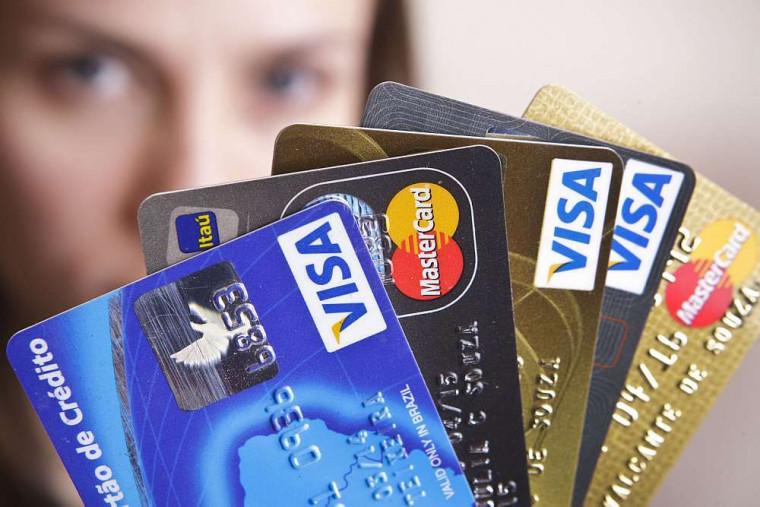 Palmenses comprometem 33,7% da renda com dívidas.