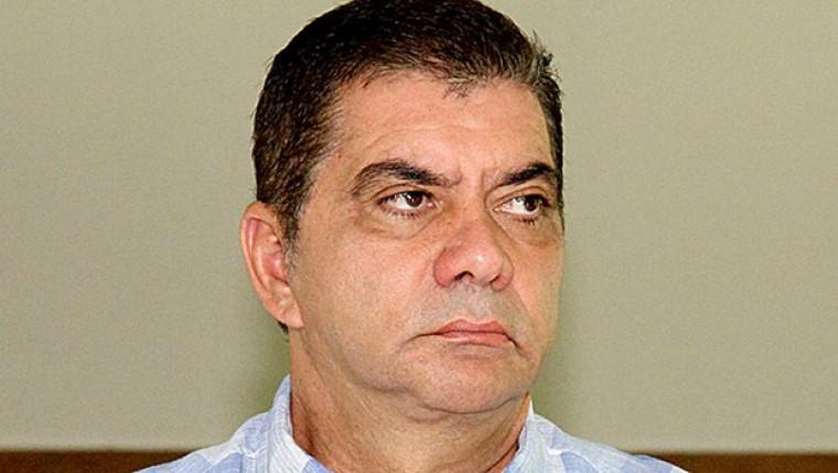Ex-prefeito de Palmas tem contas rejeitadas pelo TCE