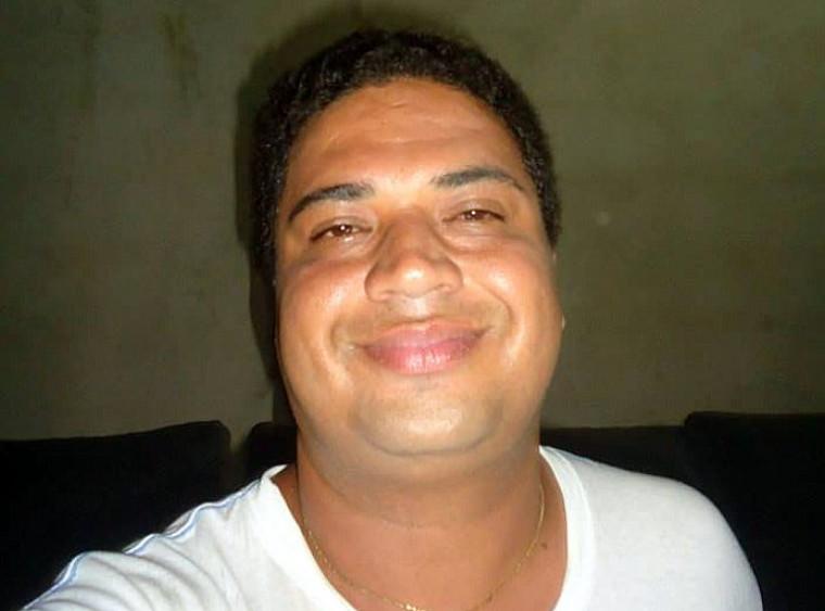 Vânio trabalhava na rede municipal de ensino desde 2009
