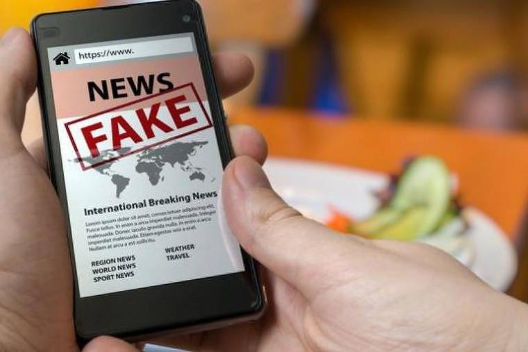 Combate às fake news é o principal desafio do TSE