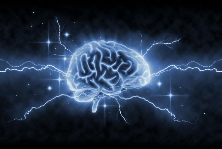 Dicas para treinar seu cérebro