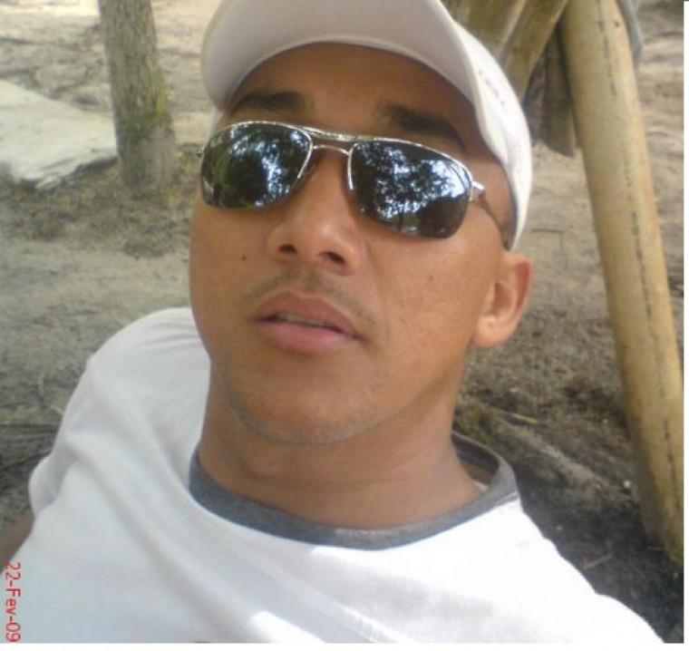 Agressor seria o corretor de imóveis Marcelo Alves