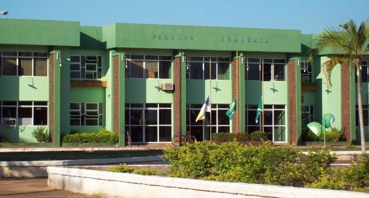 Prefeitura de Araguatins oferece reembolso à família