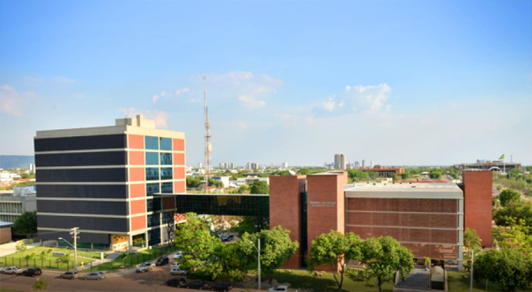 Tribunal rejeitas várias contas de órgãos e prefeituras