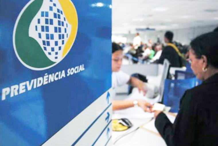 MPF abre procedimento administrativo contra INSS