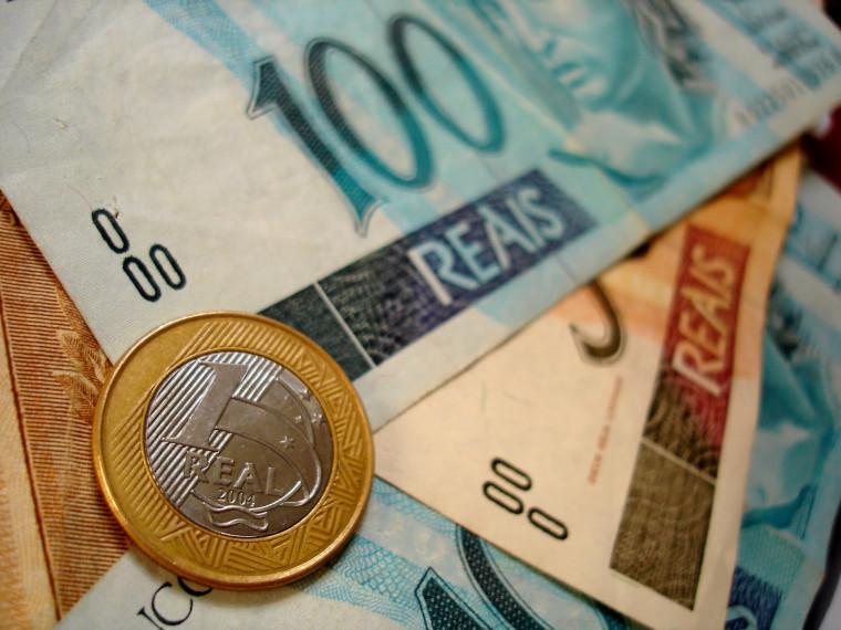 10 dicas para usar bem o seu salário