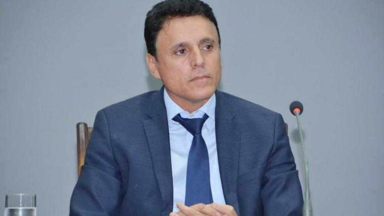 Deputado pode perder o mandato caso TJ mantenha sua condenação