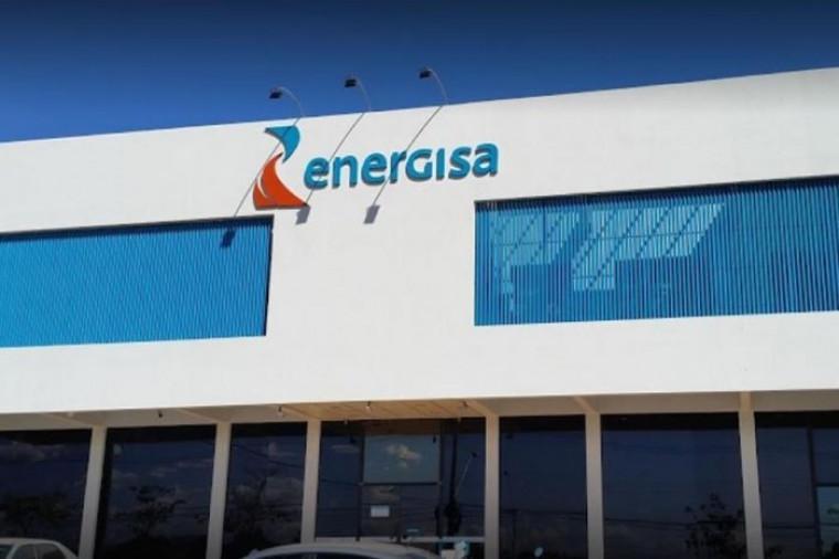 O projeto é da Energisa