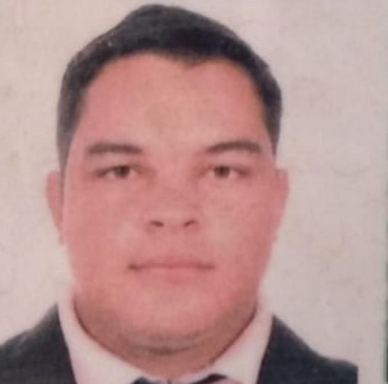 Marcelo Iago Marinho tinha 26 anos