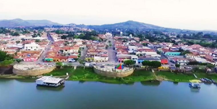 Xambioá Tocantins fonte: s.afnoticias.com.br