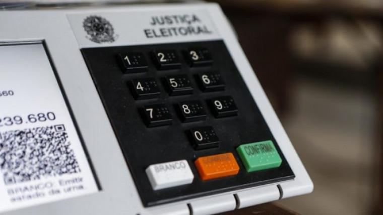 Entidades querem unificação das eleições em 2022