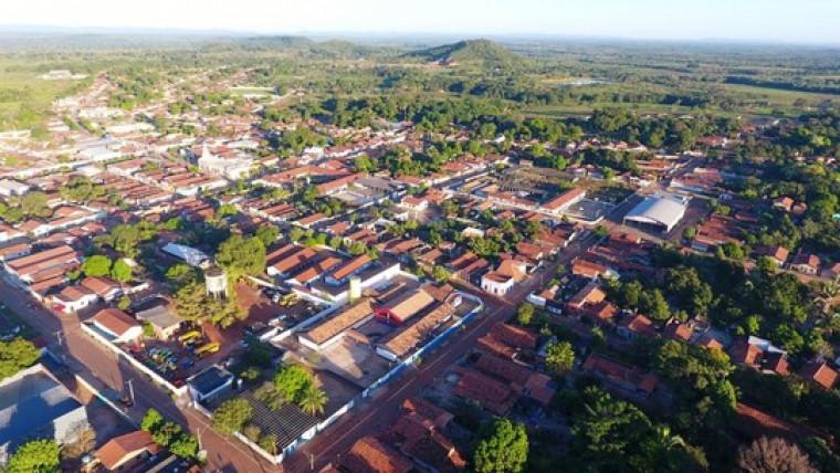 Ananás é a primeira cidade do Tocantins a liberar realização de festas