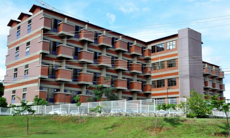 Hospital Geral de Palmas