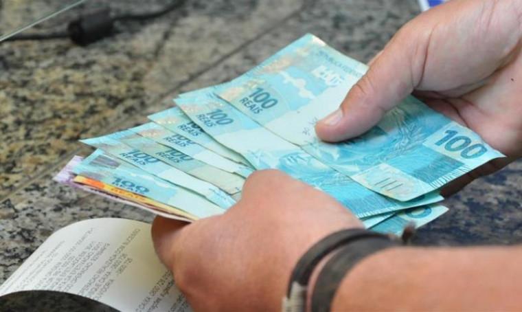 AF Notícias | Estado | Governo do Estado antecipa pagamento do ...