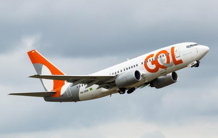 Companhia aérea é investigada por aumentar preço abusivamente