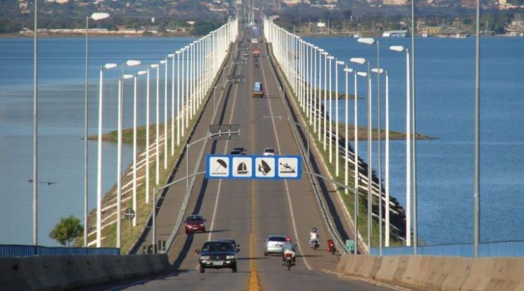 Ponte Fernando Henrique Cardoso