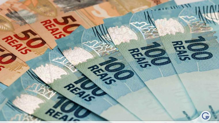 Prefeitura de Palmas antecipa salário de dezembro