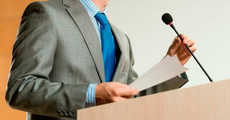 A atuação dos advogados é considerada boa ou ótima por 45% das pessoas.