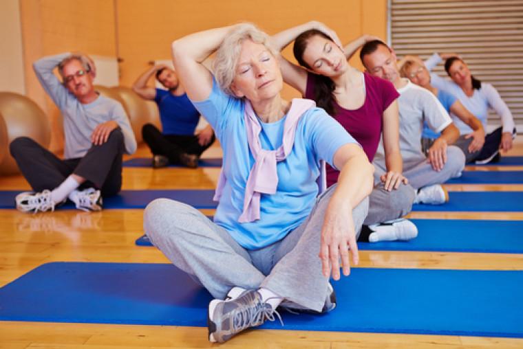Soraya Couto Skaf é fisioterapeuta e diretora da CURE – Clínica Unificada de Reabilitação