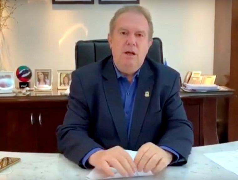 O Procon Tocantins já notificou a Energisa a respeito do decreto nessa terça-feira (24)