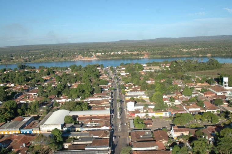 Miracema do Tocantins decretou novas medidas contra o coronavírus