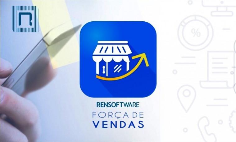 Rensoftware