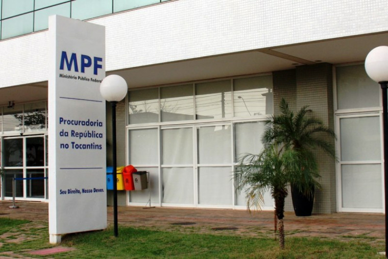 MPF-TO