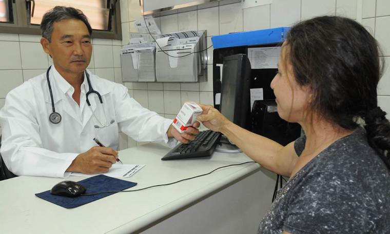 Governador pretende sanar as demandas por médicos especialistas em todo o Tocantins.