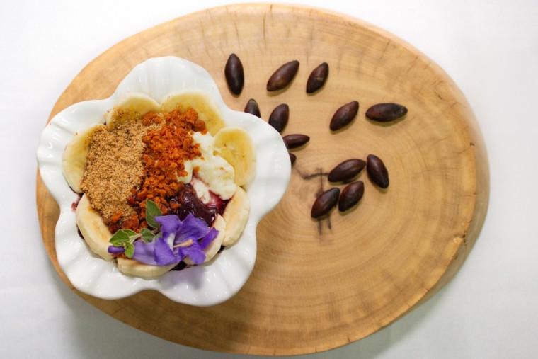 Em 2019, o Festival Gastronômico de Arraias foi marcado pela diversidade de pratos