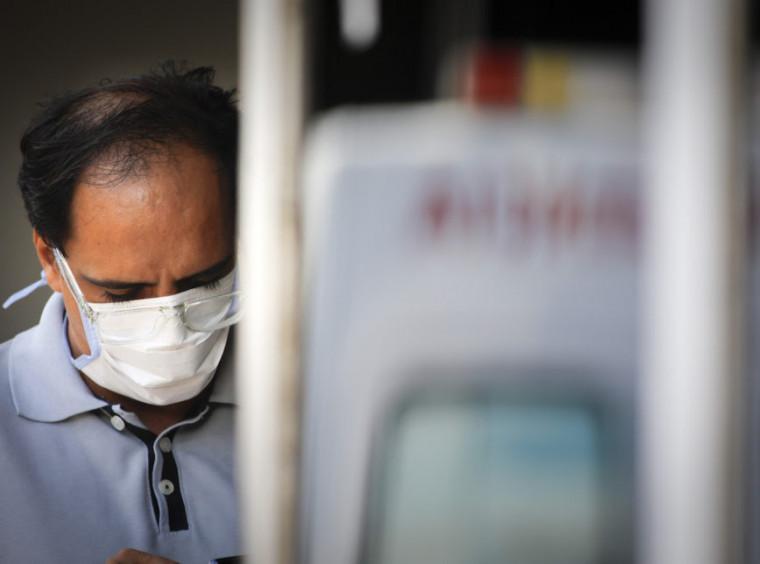 MP cobra transparência nos gastos com coronavírus