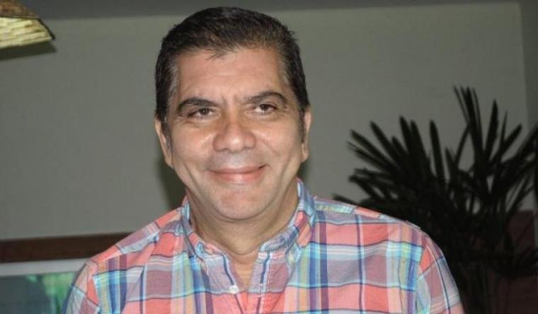 Para a defesa do ex-prefeito a decisão em primeira instância não gera a perda dos direitos políticos