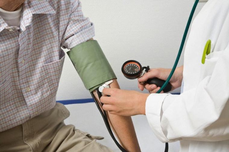 Recursos para incrementar ações na Saúde dos Municípios