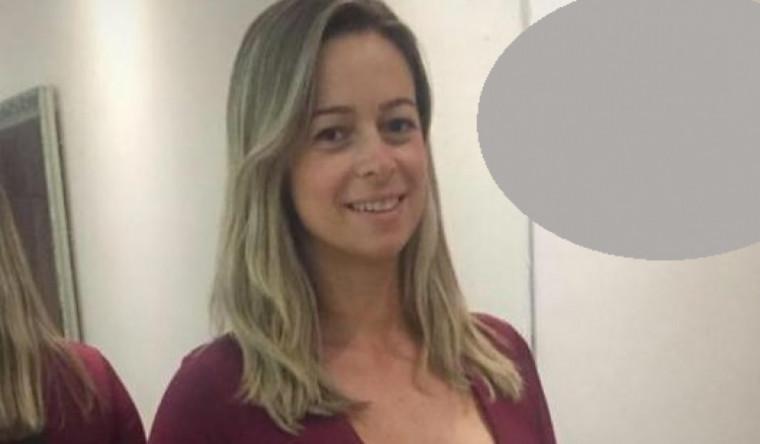 Ludimila Barbosa de Oliveira é também professora da rede municipal de Palmas