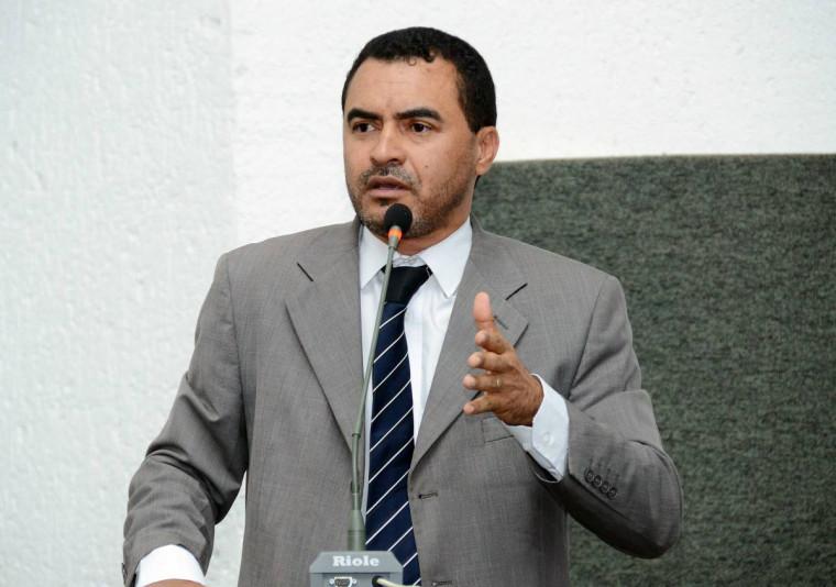 A filiação do vice-governador foi fortemente cogitada pelo PRB, o que não se consolidou