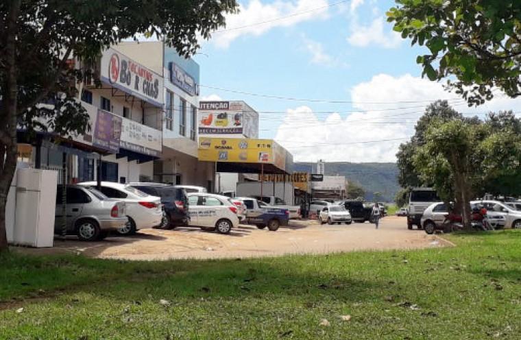 Diversos serviços foram autorizados a funcionar após novo decreto municipal