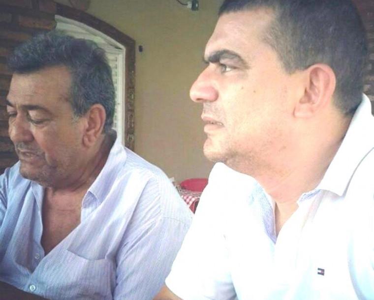 Senhor Gentil foi vereador em Araguaína