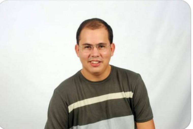 Roberto do Maracanã era líder comunitário