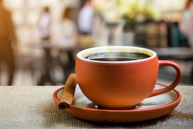 Consumidor reclama do preço do cafezinho