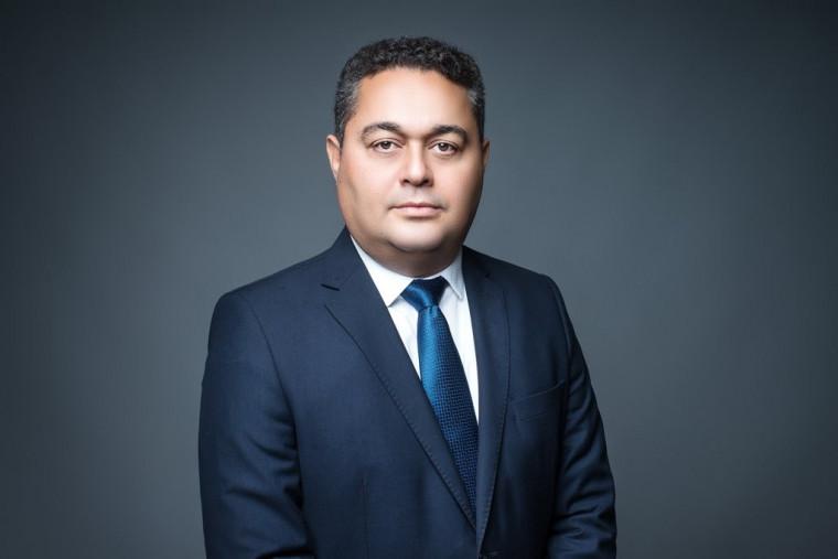 Presidente da ATM, Jairo Mariano, esclarece que municípios ainda não receberam o recurso