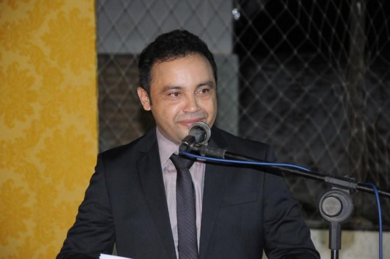 Ex-prefeito Moisés da Sercon foi morto com um tiro na cabeça no dia 30 de agosto