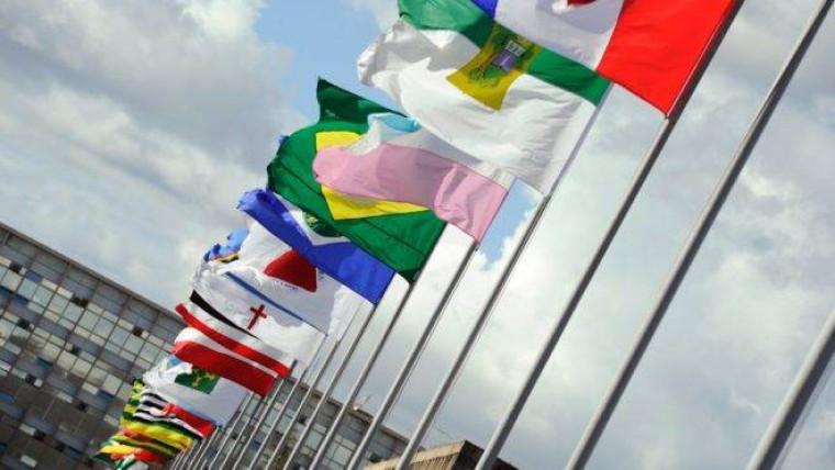 Estados e Municípios podem ser incluídos na reforma