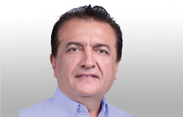 Advogado Cabral Santos Gonçalves
