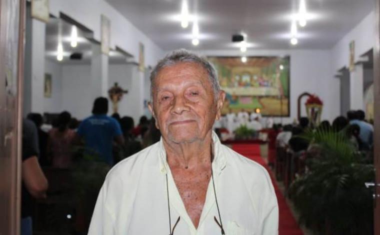 Sebastião Gomes da Silva