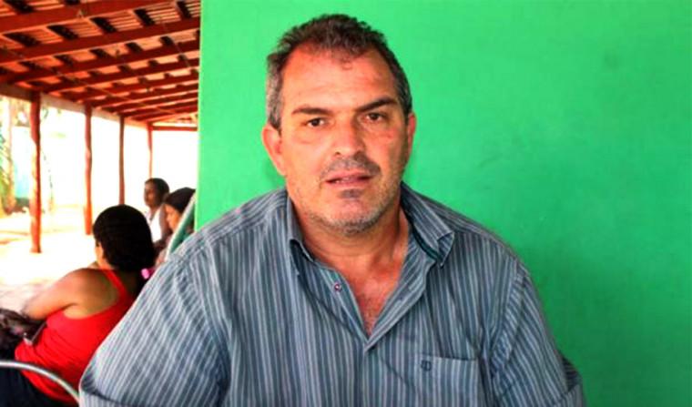 Ex-prefeito de Sandolândia fica inelegível