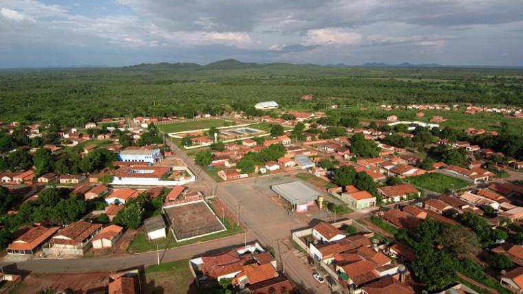 Município de Conceição do Tocantins