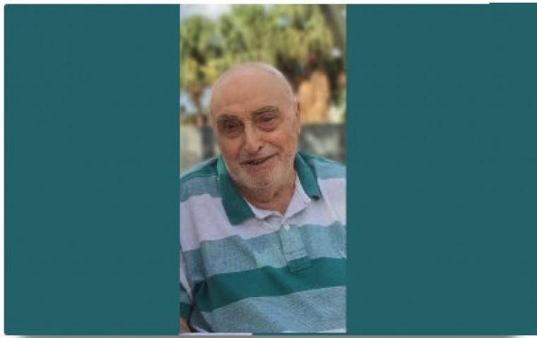 Padre Remígio nasceu na cidade de Arsego, na Itália, em 5 de maio de 1919.