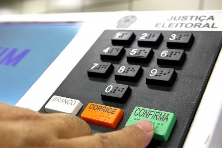Nova lei define teto para campanhas eleitorais de 2020