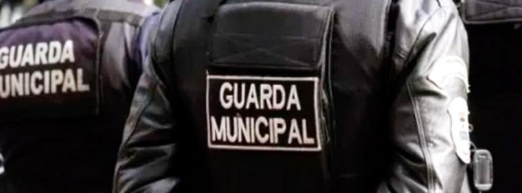 Concurso da Guarda Municipal de Araguaína